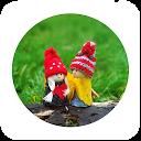 VidME Status - 2020 Watsapp 30 Second Status