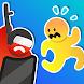 Riot Escape