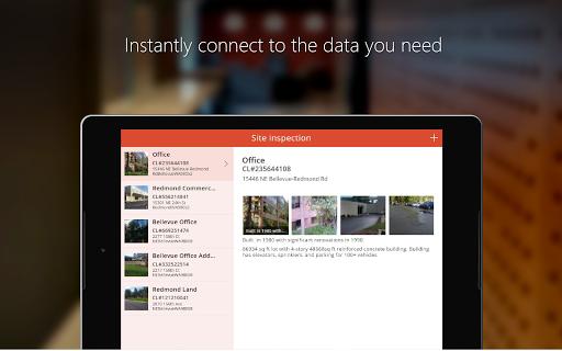 Power Apps apktram screenshots 8
