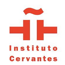 Biblio-e Instituto Cervantes APK