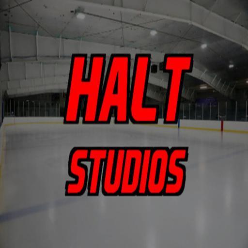 Major Hockey League Gm Simulator - Free