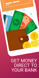 Add2Win: 🇮🇳 Play for Free & Win Upto ₹100 daily
