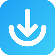 Download Twitter Videos - Twitter Video downloader Download on Windows