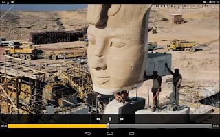 Ancient Egypt 3D (Lite)