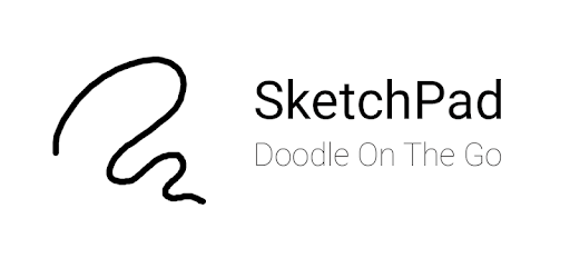 SketchPad – Doodle On The Go Apk Download 5