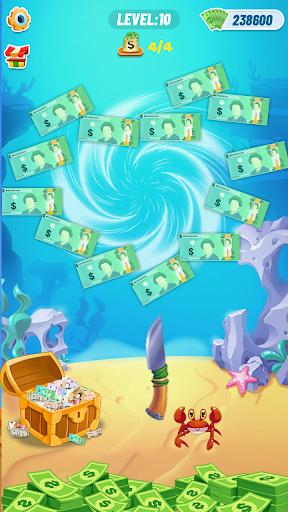 Shooting Money  Pc-softi 4