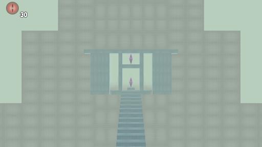Smash Path 5.6 screenshots 8