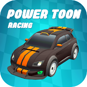Power Toon Racing MOD APK 0.1.3 (Unlimited Money)