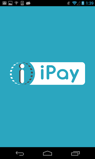 iPay.nl ss1
