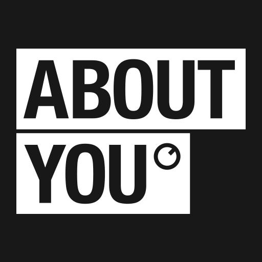 ABOUT YOU Módní online obchod