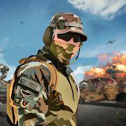 TPS Battleground Ops Survival Shooting game 2021