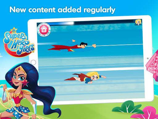 Budge World - Kids Games & Fun 10.2 Screenshots 18