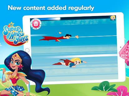 Budge World - Kids Games & Fun 2021.1.0 Screenshots 10