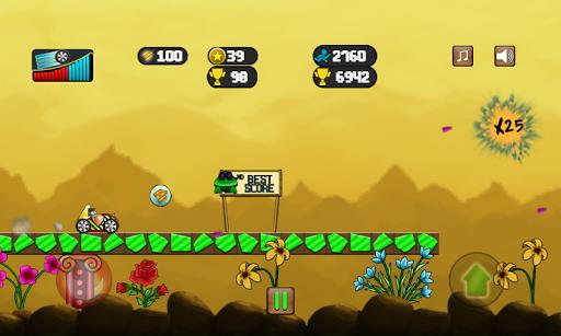 turtle leap screenshot 3