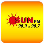 Sun FM Mobile