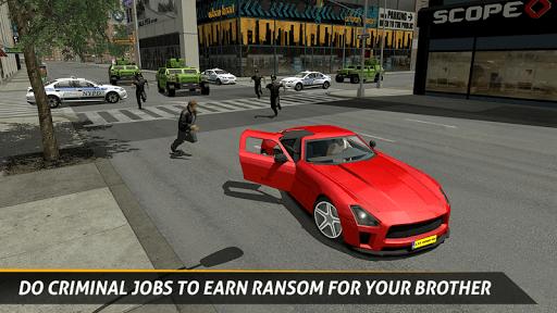Real Gangster Vegas Crime Game 2.0 Screenshots 15