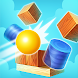 Knock Balls - Androidアプリ