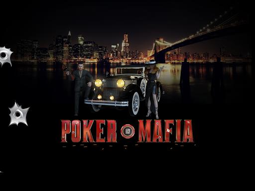 poker mafia screenshot 3