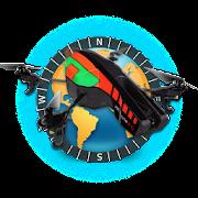 AR.Pro 2 for AR.Drones  Icon
