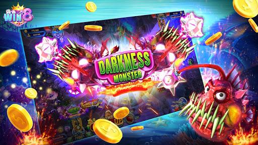 Win8 Casino Online- Free slot machines  Screenshots 19
