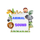 Download Animal Sounds for your KIDS For PC Windows and Mac