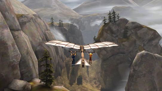 Baixar Brothers A Tale of Two Sons Apk – {Versão atualizada} 4