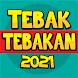 Tebak - Tebakan 2021
