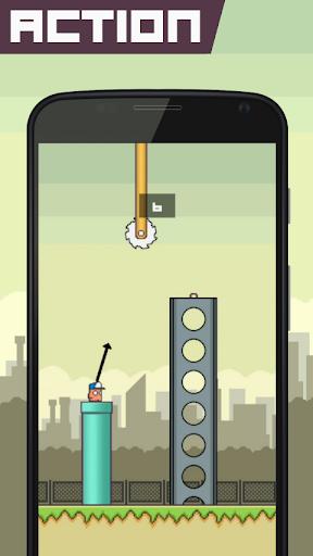 Great Jump 1.1.2 screenshots 1