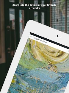 Google Arts & Culture 8.3.6 Screenshots 8