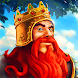 Idle Kings - Welcome to the Middle Ages - Androidアプリ