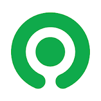 Gojek - Ojek Taxi Booking, Delivery and Payment