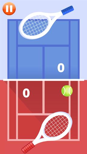 2 Player Games - Olympics Edition 0.5.1 screenshots 20