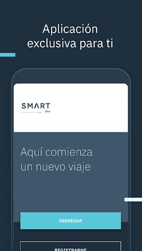 Smart Taxi apktram screenshots 2