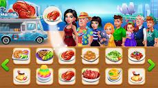 Cooking Truck - Food truck worldwide cuisineのおすすめ画像2