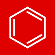 KingDraw Chemical Structure Editor