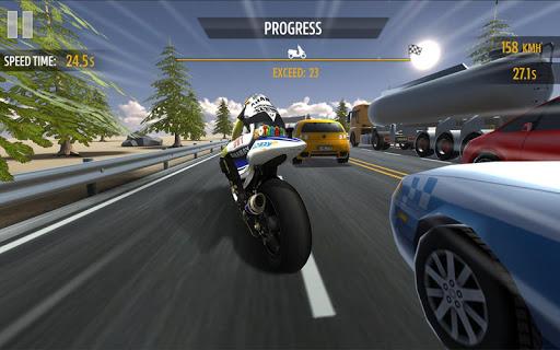 Road Driver 2.9.3997 screenshots 9