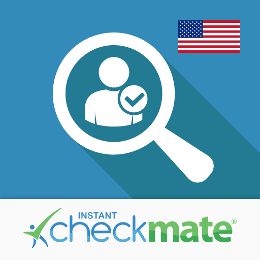 Background Check Instant Checkmate Aplikasi Di Google Play