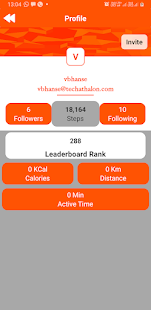 Pedometer+Walk WeightLoss 9.5 APK + Mod (Free purchase) for Android