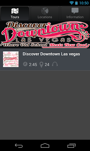 Discover Downtown Las Vegas For PC Windows (7, 8, 10, 10X) & Mac Computer Image Number- 5