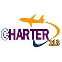 چارتر 118 - Charter118