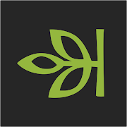 Ancestry: Explore your family tree & unique story