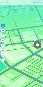 Fake GPS Location – GPS JoyStick 1