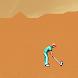 Perfect Golf!