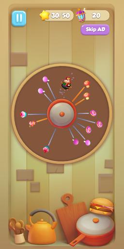 FANANEES 5 apkpoly screenshots 5