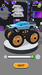Car Master 3D – Mechanic Simulator 2