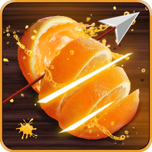 Fruit Splash Archery For PC Windows (7, 8, 10 and 10x) & Mac Computer