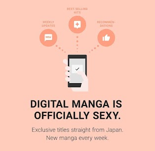 Manga Renta – Mod APK (Unlimited) 1
