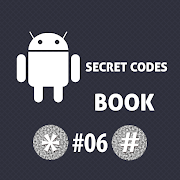 Secret Codes Book for all Mobiles Free