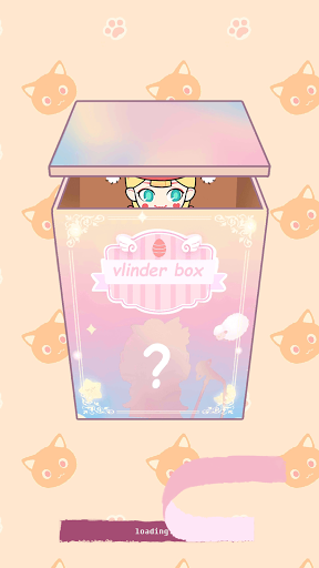 Vlinder Boxuff1aGoCha Character & Dress Up Games 1.0.20 screenshots 4
