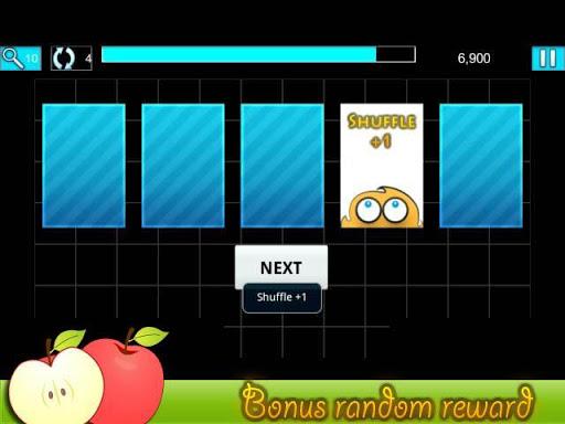 Onet Deluxe 7.5.3 Screenshots 2
